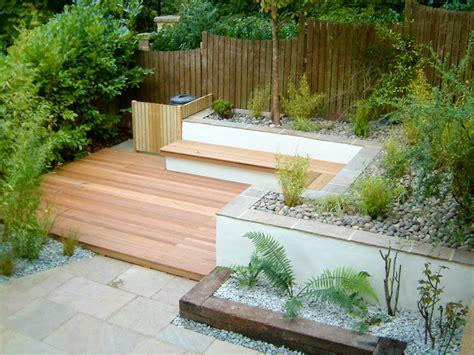 olive garden design and landscaping gardens built to