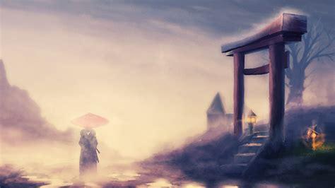 samurai wallpapers hd pixelstalk