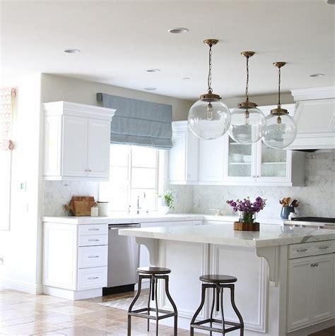 kitchen reno transform  tuscan kitchen   bright