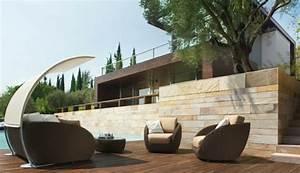 Outdoor Möbel Lounge : lounge m bel outdoor 64 neue vorschl ge ~ Indierocktalk.com Haus und Dekorationen