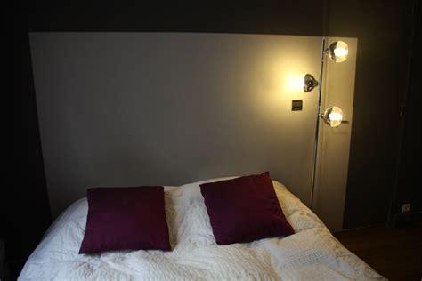 chambre aubergine deco chambre aubergine et blanche chaios com