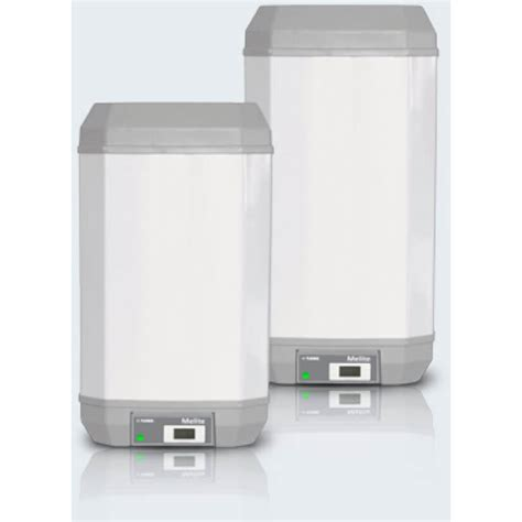 Boiler 80 Liter Nibe Elektrische Smart Boiler Melite 80 Titanium Anode 80 Liter 2000w 084094 Warmteservice