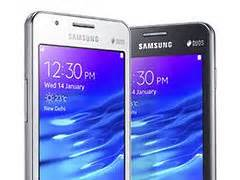 samsung z1 smartphone with tizen launched at rs 5 700 technology news