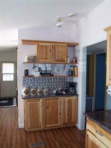 kitchen classics denver stone traditional kitchen With kitchen cabinets lowes with auburn stickers