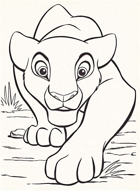 disney characters coloring pages coloringsuitecom