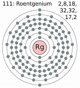 File:Electron shell 111 roentgenium.png