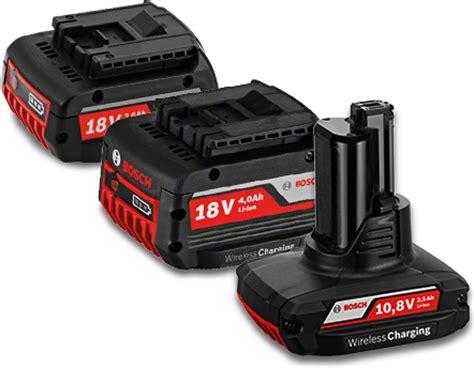 bosch multifunktionswerkzeug akku neu bosch wireless charging