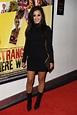 """Saira Choudhry – """"Strangeways"""" Premiere in Manchester ..."""