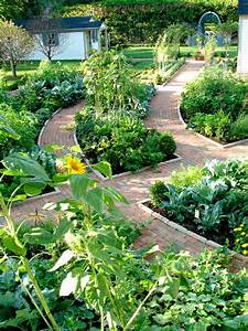 21 Top Ideas For Your Garden  Summer Is Coming