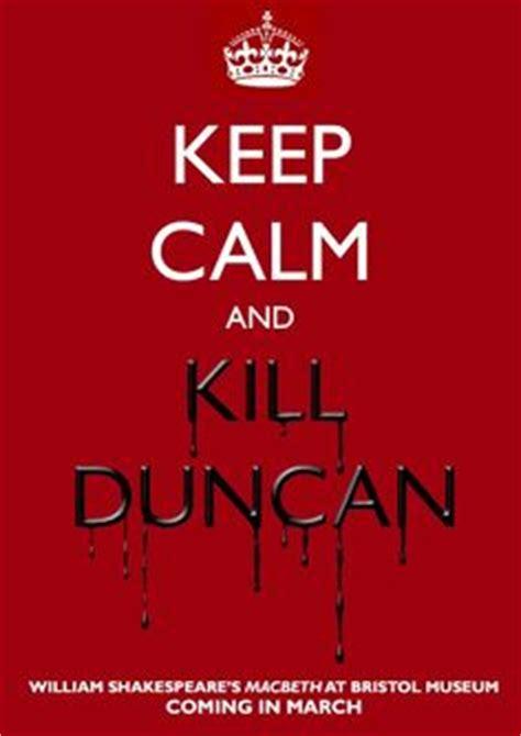 quotes  lady macbeth killing duncan quotesgram