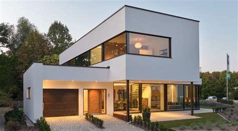Danwood Haus Bad Vilbel by Unsere Top 10 H 228 User F 252 R Ihr Hausbau Projekt