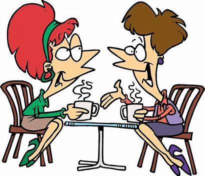 Talking Clipart Clipartpanda Clip Chatting Friends Someone