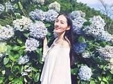 台模女神王棠云写真,高清图片,明星-回车图片