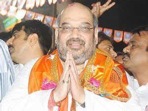 Election Results 2014: How Amit Shah swept Uttar Pradesh ...