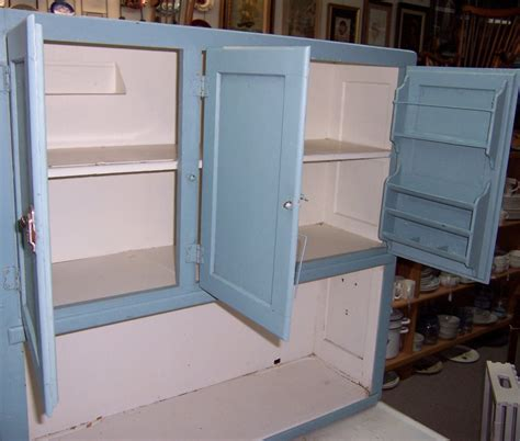 reproduction hoosier cabinet hardware hoosier cabinet hardware on ebay images