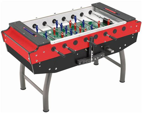 fas striker football table ft liberty games