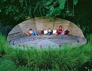 Gartengestaltung Fur Kinder 59 Gartengestaltung Ideen F R Ihre