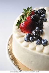 Beautiful Cake Photography