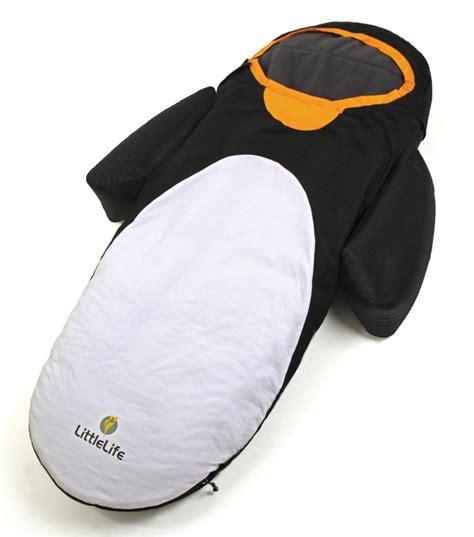 lit d appoint gonflable bebe top 9 des lits de voyage enfant et b 233 b 233 voyages et enfants