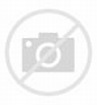 Charles II de Navarre à cheval - Mythic Games