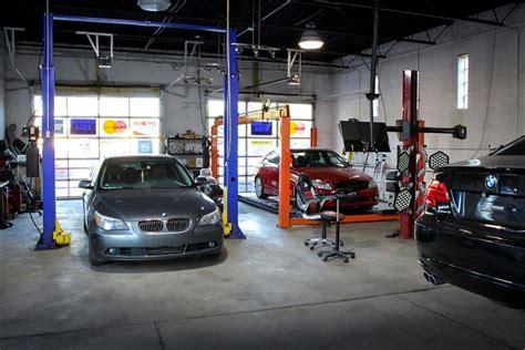Bmw Repair Shops by Bmw Repair By Brokersandsellers In Mi