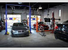 BMW Repair by Brokersandsellerscom in Taylor, MI