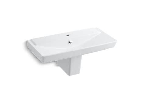 bathroom sink buying guide kohler