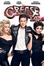Grease Live! (2016) for Rent, & Other New Releases on DVD ...