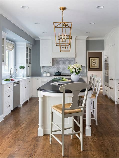 coventry kitchen cabinets 15 must see coventry gray pins interior color schemes