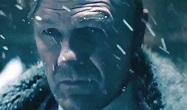 Snowpiercer (Season 2 Episode 1) trailer, release date ...