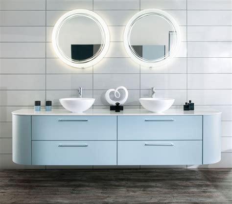 meuble cuisine schmidt salle de bains le fly me to the moon de schmidt
