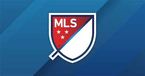 Major League Soccer Betting Tips, Predictions and Previews ...