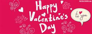 70 Most Beautiful Happy Valentine's Day Greeting Pictures ...
