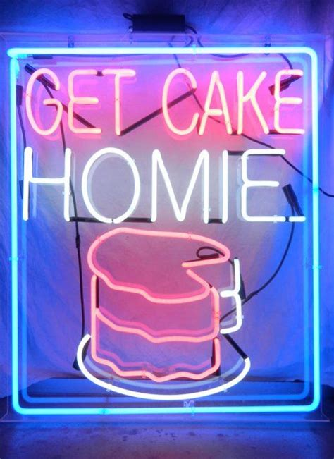 awesome  funny neon signs fun