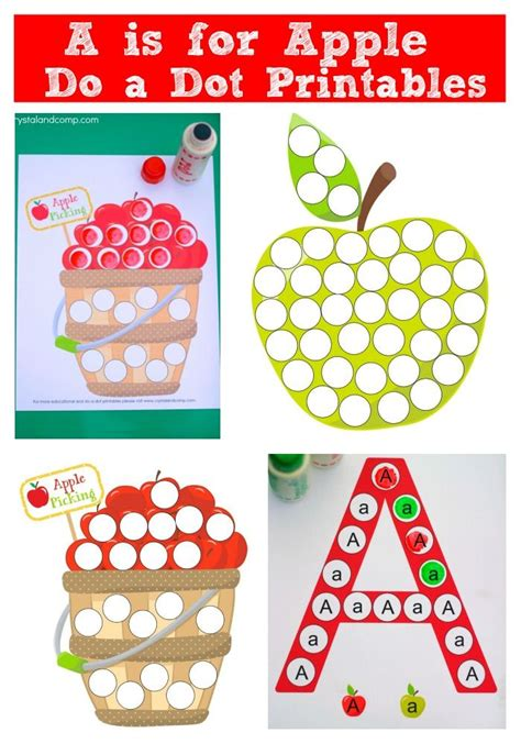 25 best ideas about apple preschool crafts on 115   da915a4b7d6c70c13362d9a253ff1f97