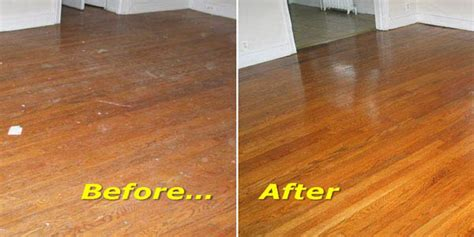 wood flooring ny hardwood floor cleaning service ga 24hr pure carpet care