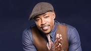 Producer Will Packer Talks His Work Ethic and Work Life ...