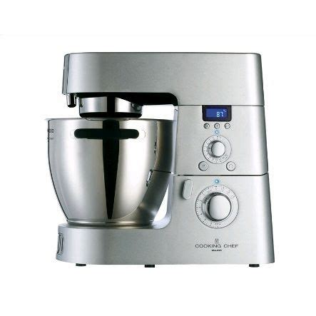 Kenwood Robot 'cooking Chef Major'
