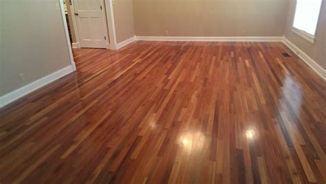 hardwood floors louisville ky top 28 flooring louisville ky river city flooring inc in louisville ky 40299 laminate