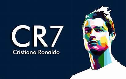 Cr7 Ronaldo Cristiano Wallpapers Wpap Theme Soccer