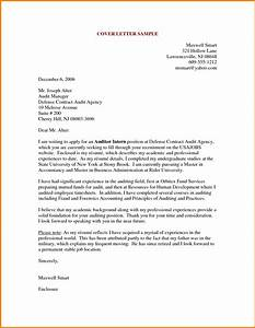 accounting proposal template With sample proposal letter for bookkeeping services