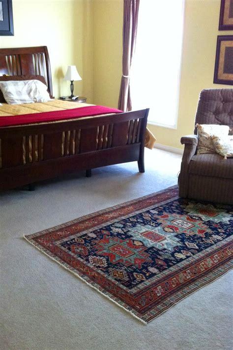 bedroom area rugs bedroom gallery fair trade bunyaad rugs