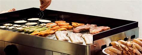 la cuisine restaurant lyon restaurant cuisine à la plancha lyon le classement des
