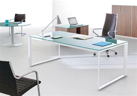 bureau en verre pas cher bureau en verre pas cher ikearaf com