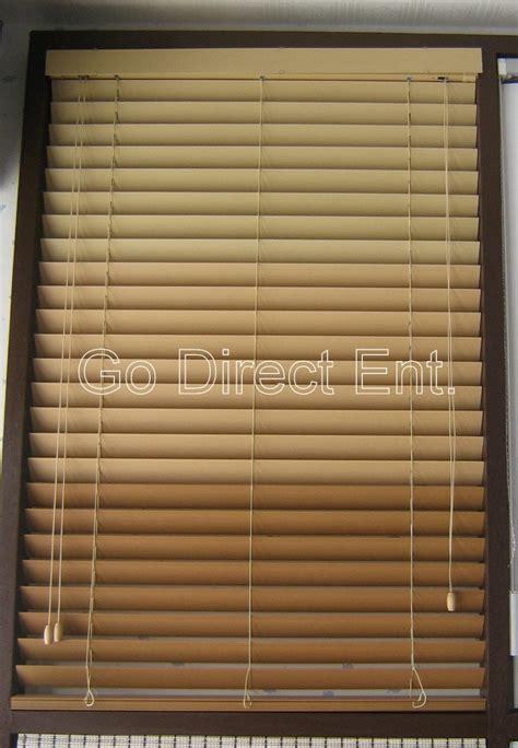 horizontal blinds go direct enterprise