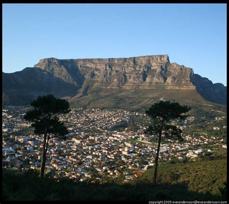 table mountain cape town south africa table mountain is a new7wonder of nature livnews