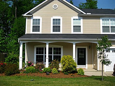 how to add character to the outside of your home top 28 how to add character to the outside of your home add character to your outside space
