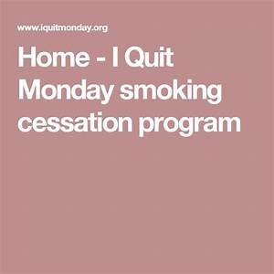 Pdf  Treatment Manual For Smoking Cessation Groups A