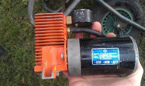 windmill  air compressor   electric generator