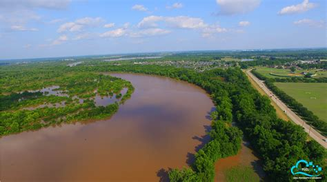 Red River Watershed Management Institute